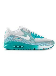 Nike 'Air Max' Trainer