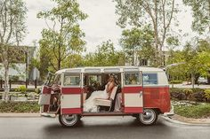 The ultimate Sunshine Coast Wedding guide with daily ideas and a FREE online bridal magazine with all the latest wedding trends! Sunshine Coast, Wedding Trends, Real Weddings, Bride, Wedding Bride, Bridal, The Bride, Brides