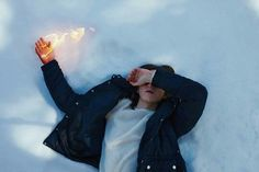 """Fire & Ice ~ """"When you discover your Gift you discover your destiny."""" ~ A book series by teen author Erin Forbes Find out more on fireandicebookseries.com:"""