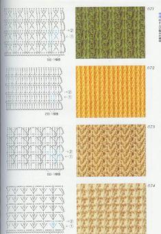 e8cce496b6b5f2910a3591e3cb1b7acb.jpg (966×1403)