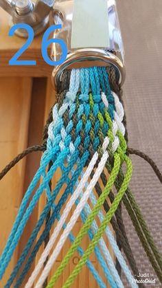 Paracord Bracelets, Macrame Bracelets, Swiss Paracord, Whippet, Dog Leash, Bracelet Patterns, Crafty, Dog Collars, Petra