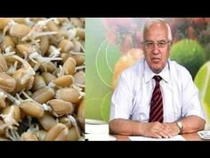 4 Tablespoons A Day And The Cancer Is Gone Russian Scientist Reveals Mos...