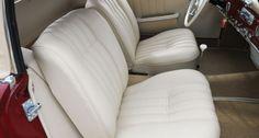 1960 Mercedes-Benz SL 190  - 190 SL Roadster