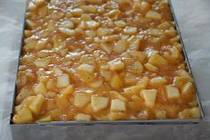 Sweet Cakes, Macaroni And Cheese, Recipies, Sugar, Food And Drink, Cookies, Baking, Ethnic Recipes, Fine Dining