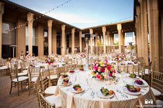 Lavish Weddings - San Diego, CA, United States All Inclusive Packages, San Diego Wedding, Event Design, Big Day, Wedding Photos, Table Settings, Table Decorations, Genesis 2, Furniture