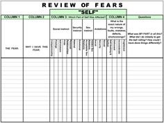 Worksheet Aa 1st Step Worksheets the ojays google and big books on pinterest