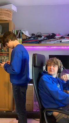 Minecraft Fan Art, Minecraft Blocks, Minecraft Memes, Streamers, Pretty Boy Swag, My Dream Team, Meet, Dream Friends, Best Friends