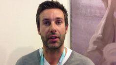 Quickie Interview: Jeroen de Leijer, Director, Social Clicks