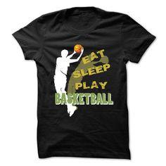 Eureka Tshirt E007 T Shirts, Hoodies, Sweatshirts. GET ONE ==> https://www.sunfrog.com/Sports/EurekaTshirt-24.html?41382