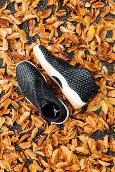 #Nike #Air #Jordan #Future Premium