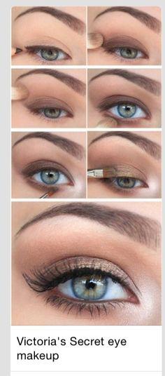 VS brown
