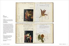 Collates the best of Jarman's sketchbooks to reveal his film-making process in more depth than ever before. Collages, Commonplace Book, Artist Sketchbook, Book Journal, Art Journals, Sketchbook Inspiration, Handmade Books, Mail Art, Altered Books