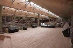Tile Image Tile, Places To Visit, Image, Mosaics, Places Worth Visiting, Tiles, Backsplash, Porcelain Tile