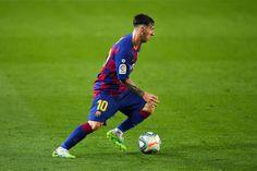 Lionel Messi, Messi Vs, Fc Barcelona, Cristiano Ronaldo, Gareth Bale, Uefa Champions League, Super Sport, Neymar, Manchester United