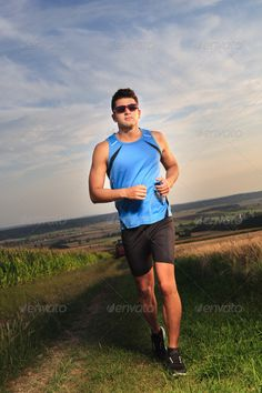 Realistic Graphic DOWNLOAD (.ai, .psd) :: http://realistic-graphics.top/pinterest-itmid-1006546438i.html ... jogging through the fields ...  action, activity, adult, competition, country, field, fit, healthy, jogging, lifestyles, male, man, meadow, natur, people, running, sky, sports, summer, sunset, training  ... Realistic Photo Graphic Print Obejct Business Web Elements Illustration Design Templates ... DOWNLOAD :: http://realistic-graphics.top/pinterest-itmid-1006546438i.html