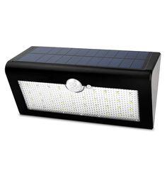 38led solar wall lights usd13.53