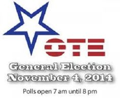 #MrPolitics reports on '2014 General Election Sample Ballot'; http://dmvdaily.com/index.php?option=com_k2&view=item&id=592:2014-general-election-sample-ballot&Itemid=562 via @DMVDailyNews