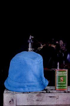 Σοκολατο – Ποντικάκι!   NEANIKON Baseball Hats, Menswear, Baseball Caps, Caps Hats, Men Wear, Men's Clothing, Baseball Cap, Men's Fashion