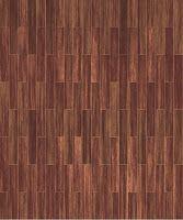 Morandi Sisters Microworld: Printable Wallpapers - Long Wood Planks - Carte da parati Stampabili