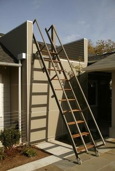 Best 1000 Images About Attic Ladder On Pinterest Loft 400 x 300