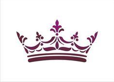 Razgovarajte s LiveInternet - ruske USLUGA online dnevnike Flower Background Wallpaper, Flower Backgrounds, Compass Tattoo, Crown Tattoos For Women, Queen Crown Tattoo, Crown Silhouette, Stencils, Crown Tattoo Design, Nail Salon Design