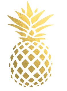 17 best images about cricut stuff and silhouette on Pineapple Wallpaper, Pineapple Art, Pineapple Images, Pineapple Clipart, Pineapple Painting, Pineapple Design, Bild Gold, Machine Silhouette Portrait, Motif Tropical