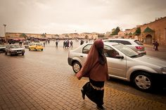 Meknès | Flickr - Photo Sharing!