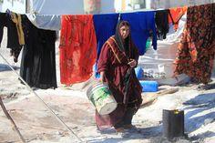 """Aumenta el rechazo y la discriminación contra los refugiados sirios en Líbano: """"Cambian la calidad del aire"""" - http://diariojudio.com/noticias/aumenta-el-rechazo-y-la-discriminacion-contra-los-refugiados-sirios-en-libano-cambian-la-calidad-del-aire/223272/"""