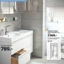 44++ Branchement meuble salle de bain inspirations