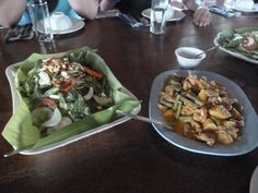 Delicious Lao food Laos Food, Elephants, Meat, Chicken, Elephant, Buffalo Chicken, Cubs