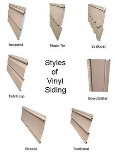 New Owens Corning Duration Roof Shingle Alside Prodigy Double 6 Quot Insulated Vinyl Siding