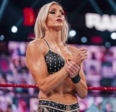 Body Fitness, Charlotte Flair Wwe, Jeff Hardy, Wwe Girls, Wwe Champions, Wrestling Divas, Back And Biceps, Senior Fitness, Aj Styles