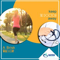 Walking helps the heart thus increasing the of of blood throughout the and improving health Blood, Walking, Heart, Walks, Hearts, Hiking