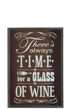 Cadeau Surprise, In Vino Veritas, Decoration, Chalkboard Quotes, Art Quotes, Calm, Wine, Country, Glass