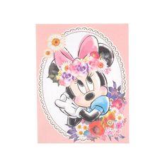 disney, cute, and minnie image Disney Pixar, Retro Disney, Cute Disney, Disney And Dreamworks, Disney Magic, Disney Mickey, Disney Art, Disney Girls, Mickey Mouse Wallpaper