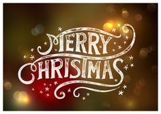 Merry Christmas Wishes, Christmas Greetings, Christmas Images 2018 Christmas Quotes Grinch, Christmas Images Hd, Christmas Cover, Christmas Messages, Merry Christmas And Happy New Year, Christmas Cards, Happy Holidays, Christmas Time, Merry Christmas Family Quotes
