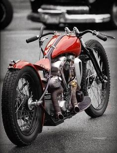 Love the #pipes   #custom   #motorcycle #letsgetwordy   #twt