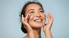 Bơ cacao sản phẩm chăm sóc da không thể bỏ qua Asian Model Girl, Girl Model, Asian Girl, Asian Woman, Serum, Remedies For Glowing Skin, Beauty Elixir, Facial Muscles, Face Facial