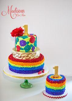 Taco Birthday Cake Elegant First Birthday Fiesta Party Wedding & Party Ideas Themed Birthday Cakes, Baby 1st Birthday, First Birthday Cakes, First Birthday Parties, First Birthdays, Birthday Ideas, Birthday Bash, Fiesta Party Decorations, Fiesta Theme Party