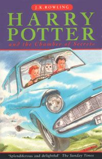 favourit book, harri potter, books, rowl, book read, movi, harry potter, chamber of secrets, secret book