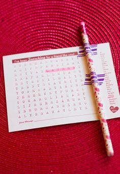creative school valentines-6002