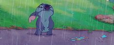 stitch tumblr | No Animated GIFs - Search GIFs with Giphy LAMO