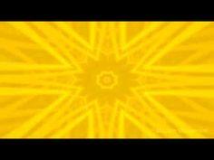 Solar Plexus Chakra Tuning - Modern Shamanism! I recommend enlarging the screen and wearing earphones.