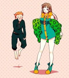 Read Kiane from the story Kiane (Memes - Imagenes) by TheNelsonMaster (~Arcanine~) with reads. Anime Meme, Otaku Anime, Seven Deadly Sins Anime, 7 Deadly Sins, Anime Couples, Cute Couples, Meliodas And Elizabeth, Seven Deady Sins, 7 Sins