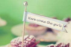 The Hen Shop - The Vintage Hen House - Vintage Hen Party Planning and Supplier Directory