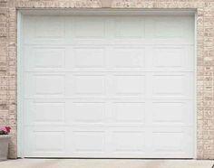 Best Garage Doors – Buyer's Guide Best Garage Doors, Buyers Guide, Home Decor, Decoration Home, Room Decor, Home Interior Design, Home Decoration, Interior Design