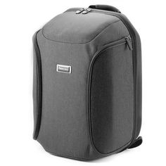 10% off in USA warehouse,coupon code:US4299(tme:2017.2.12-2017.3.12) 10% off in UK warehouse,coupon code:UK4299(tme:2017.2.12-2017.3.12) Realacc Waterproof Wear-resistant Material Backpack Shoulders Bag For DJI Phantom 3           Description:  Item name:Backpack  Color:...