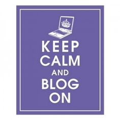 The secret to a successful blog. Marie Ennis-O'Connor provides insight to the many apprehensions novice bloggers have in the back of their mind. She also provides tips and helpful answers to general questions about starting a blog. By: Sayli Thube