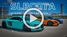 Super Lap Battle 2021 | Car Show!! Circuit Of The Americas, Racing Events, Car Show, Battle, Youtube, Youtubers, Youtube Movies