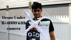 #VR #VRGames #Drone #Gaming Drone under Rs 2000 with camera best budget drone, best drone, best drone in india, best drone under 1000, camera drone, cheap drone, cheap drone with camera, Cheapest Drone, cheapest drone india, cheapest drone with camera, drone a vendre, drone accessories, drone accident, drone action 360, drone amazon, drone amazon.ca, drone ambulance, drone app, drone applications, drone attacks, drone backpack, drone bag, drone battery, drone battery life, d